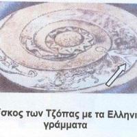 Dzopas: Μυστηριώδης φυλή του Θιβέτ με ελληνική γραφή!