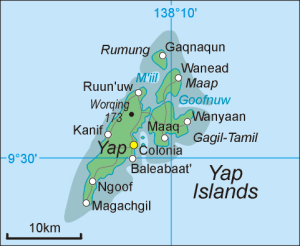 Yap_Islands